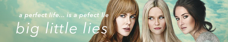Risultati immagini per big little lies banner